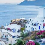 Top Honeymoon Destinations in June