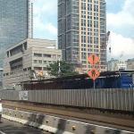 Free Wi-Fi Spots in Jakarta