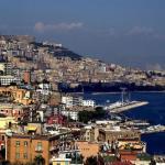 Free Wi-Fi Spots in Naples