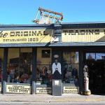 Free Wi-Fi Spots in Santa Fe