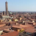 Free Wi-Fi Spots in Bologna