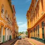 Free Wi-Fi Spots in Cartagena