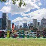 Free Wi-Fi Spots in Brisbane