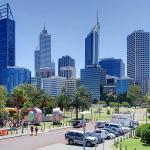 Free Wi-Fi Spots in Perth