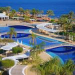 Best Resorts In Sharm El Sheikh To Experience Ultimate Luxury