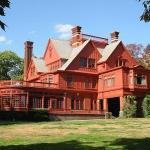 15 Best Things To Do In New Jersey