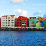 15 Best Things to do in Curacao, South America