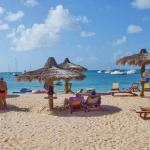 15 Best Things to Do in Saint Lucia for a Perfect Vacation
