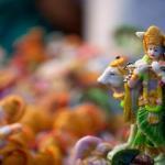 Janmashtami 2018: Famous Krishna Temples to Visit in India
