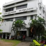 Assam State Museum