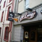 Mclearys Restaurant