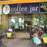 Coffee Jar Pune