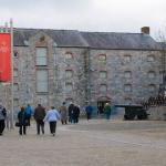 Limerick City Museum