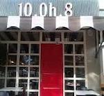 10 Oh 8 Restaurant