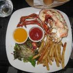 Lobster Alive Restaurant