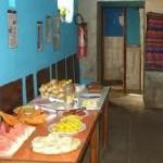 Hostel Galeria 13