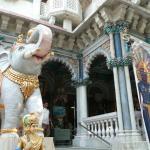 Babulnath Temple (lord Shiva Mandir)