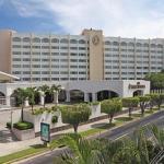 Intercontinental Hotels Real