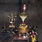 Ghoravadeshwar