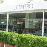 Ill Centro Restaurant