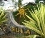 Sula Vineyards