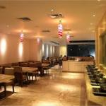Volare Restaurant And Lounge
