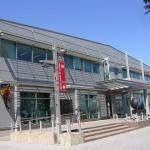 Musee Naval De Quebec