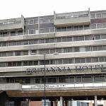 Coventry Britannia Hotel