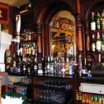 O Neills Irish Pub