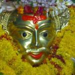 Kaal Bhairav Temple