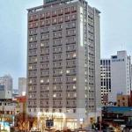 Best Western Dongdaemun Hotel