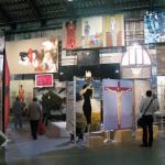 Venice Biennale Or Biennale Di Venezia