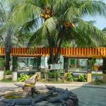 Jurong Reptile Park