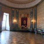 The Royal Reception Rooms