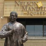 Nelson Mandela National Museum