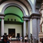 Galleria Dellaccademia