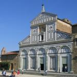 Basilica di San Miniato Al Monte