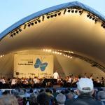 Lorchestre Symphonique De Montreal