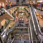 Montreals Underground City