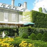 Chateau Ramezay Museum