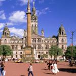 George Square