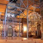 Grand Mitropolis Cathedral