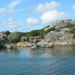 Archipelago Of Southern Gothenburg