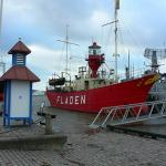 Maritiman Goteborg
