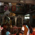 Lal Mata Temple