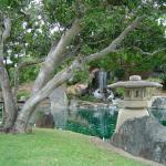 Rockhampton Zoo And Botanic Gardens