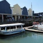 Wilsons Wharf