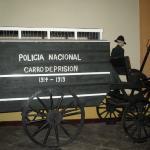 Museo Historico Policia