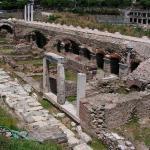 Old Agora