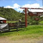 Twin Oaks Riding Ranch